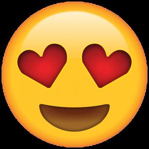 Emoji-Olhos-de-Coração-PNG-300x300